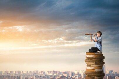 【お得の経済学】投資の初心者が知っておくべき基礎知識 2017年版