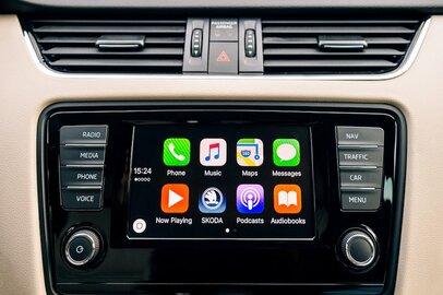 どうなるカーナビ:気になるアップル「CarPlay」の動き