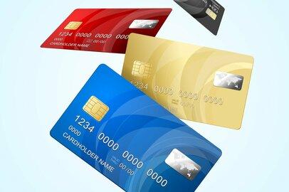【クレカ比較】「Orico Card THE POINT」と「三井住友カード(NL)」どちらがポイントを貯めやすいクレカか