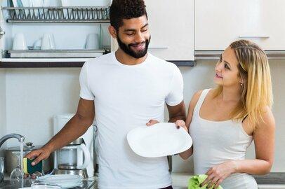 「家事シェア」なんでできないの?僕も含めた夫が家事をしない理由を妻と考えてみた