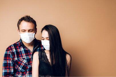 コロナ禍で米エリート「パワーカップル」も収入減。日本の「パワーカップル」は大丈夫?