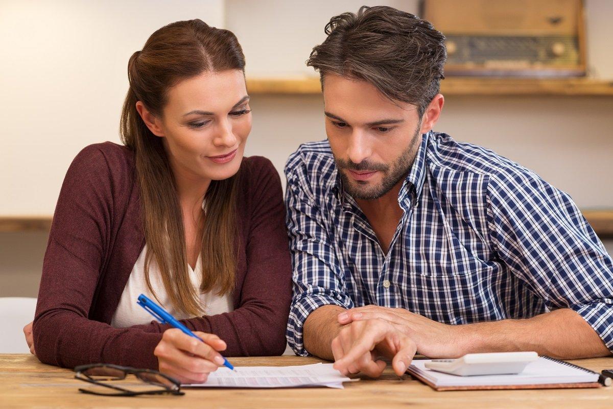 共働き夫婦の家計管理4つのパターン、うまくいかなくなるケースは?