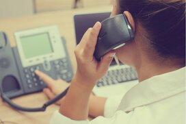 ビジネスの必須スキル!電話対応の基礎知識とマナーについて学ぼう