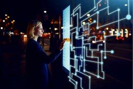 破壊的イノベーションとは?イノベーションの意味、使い方、分類について解説