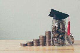 子どもの学費どうしよう…結局どうなの?「公立」と「私立」どれくらい違う?