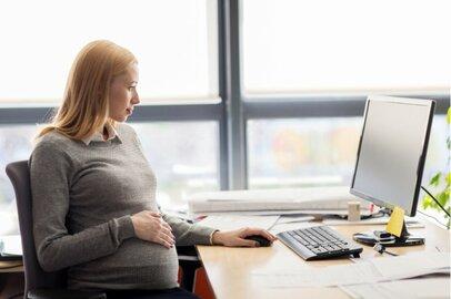 働く妊婦さんのために「仕事と妊娠」の情報をまとめてみました