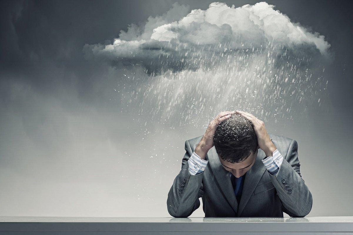 日本のマスコミ、評論家、企業が揃って悲観的な情報を流す理由