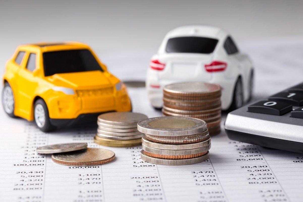 保険屋さんは教えてくれない「トクする自動車保険の契約法」