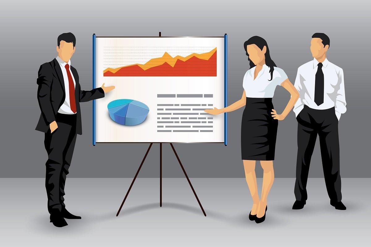 嫌われる営業が犯している4つの間違い。デキる営業との差は何?