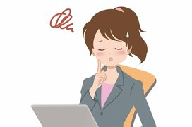 「女性が活躍できない企業」4つの特徴。就活・転職での見極めポイント