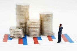 投資信託で「しまった…」となる前に知っておきたい下値変動リスクとは