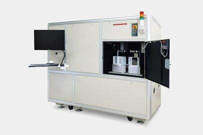 浜松ホトニクス、マイクロLED検査装置を発売