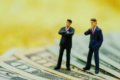 みんなが投資を始めてる!? 激増中のネット証券口座開設、果たして長続きするのか…