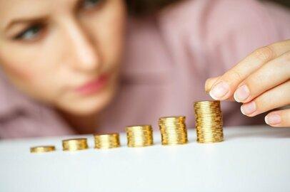 もっとお金をふやしたい! 手取りをふやす「副業」の始め方とは