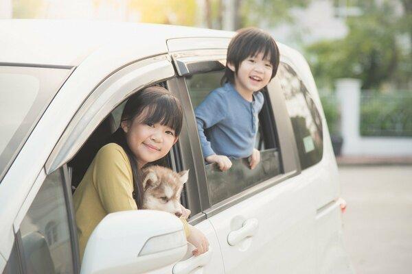 車を「買う・売る」のは消費増税前と後どっちがいい? 増税に伴う自動車関連税制の変更とは