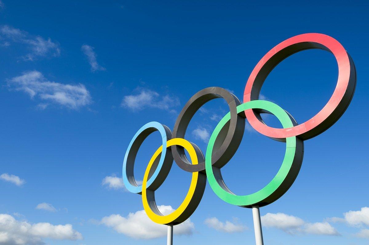 東京五輪延期で改めて問われるボランティアの意義~「日本的な誤解」とは?