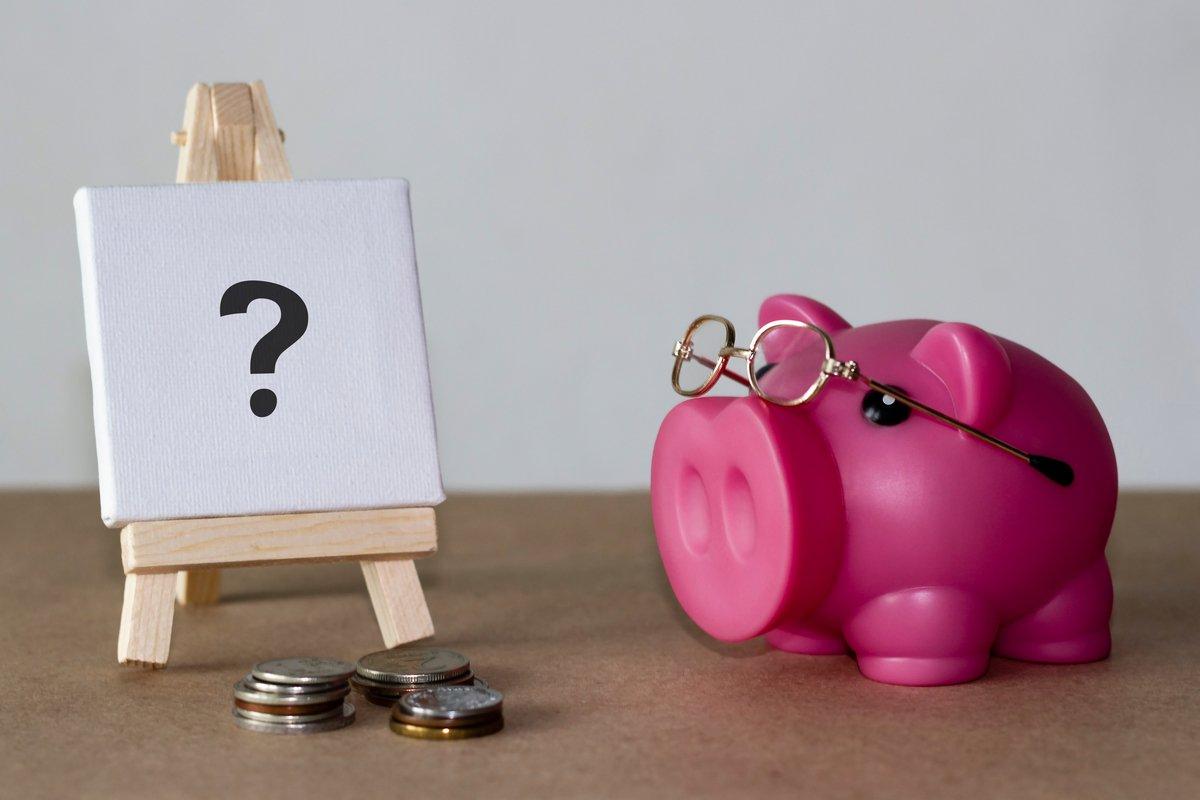 「厚生年金&国民年金」みんなの平均、ひと月いくら?