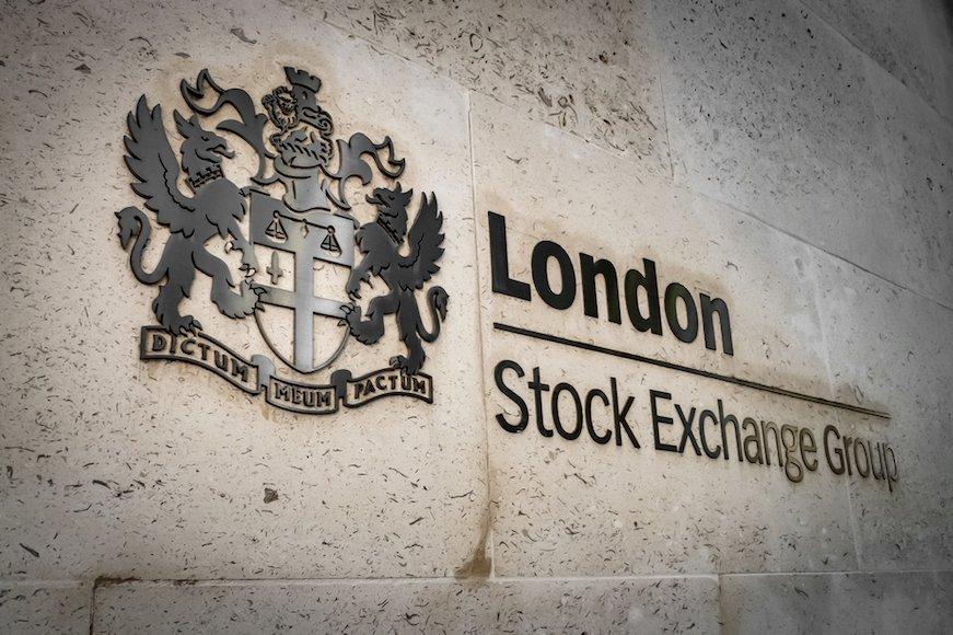 EU離脱でもイギリスの株価指数は史上最高値圏、その中身は?