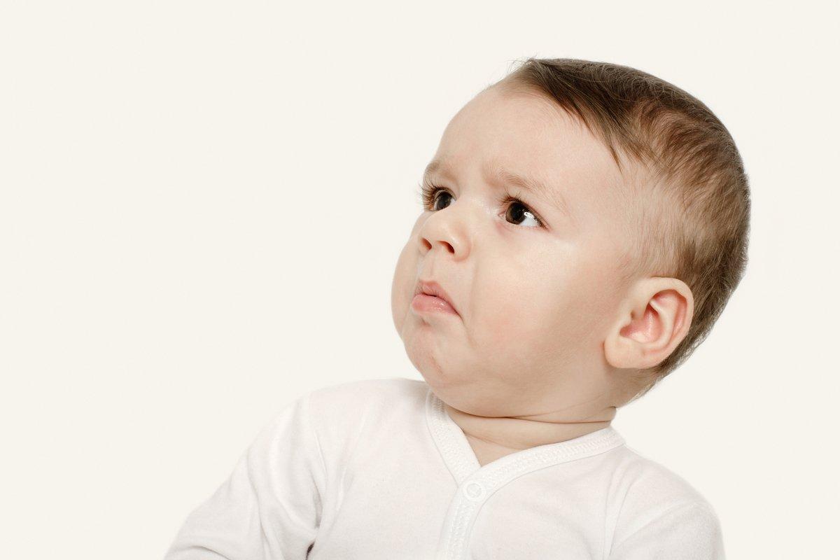 新米ママを不安にさせないで!「子育てアドバイス」という名のありがた迷惑。