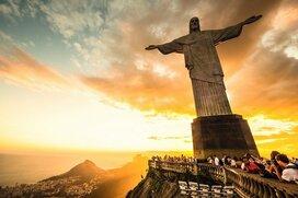 大幅上昇のブラジル株式市場、その背景と今後の期待要因は?