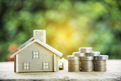 消費増税直後の住宅購入は避けるべき? 要チェックの優遇制度改正・新設とは