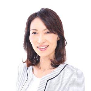 石倉 博子(ファイナンシャルプランナー)