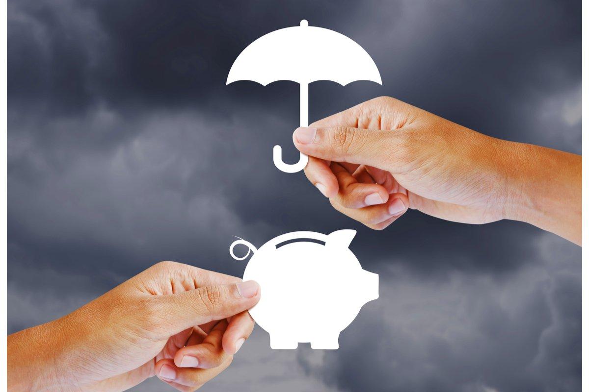 「預貯金ゼロの60代」老後破産をどう避けるのか