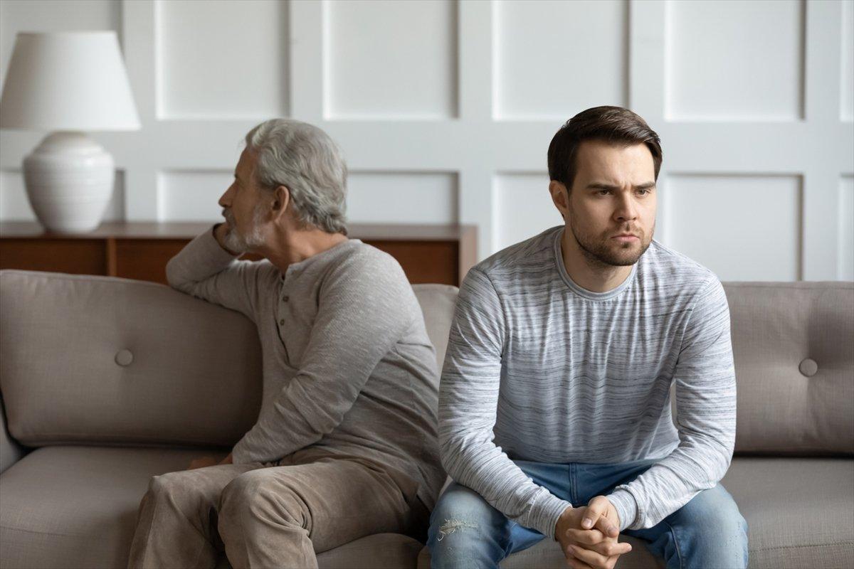 親や先輩の「就活アドバイス」が間違いだらけになる理由