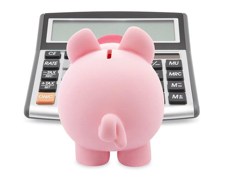 自分の支出と比べてみよう! プロが勧める「理想の家計バランス」とは?