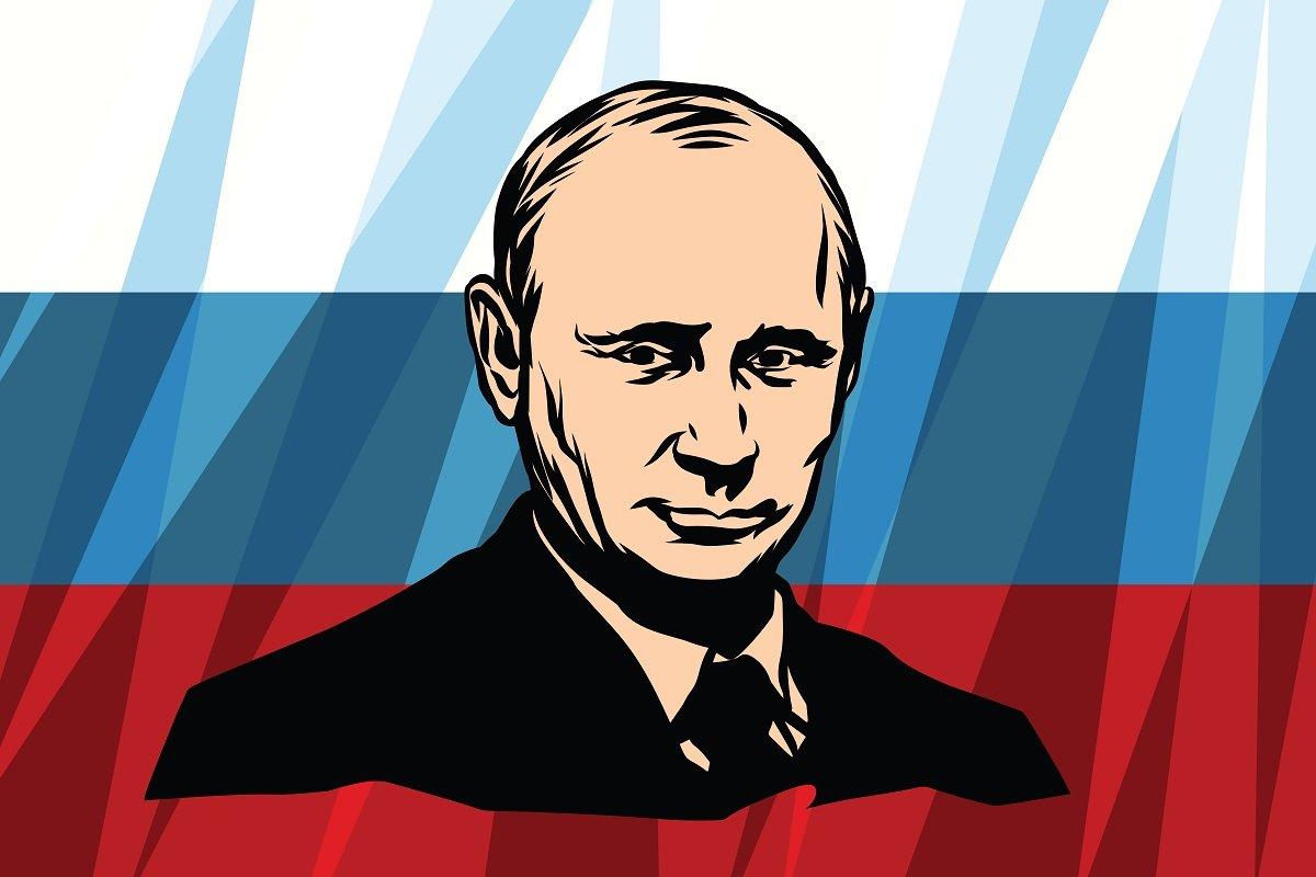 ロシアは国歌も二転三転...プーチンが決めた現国歌の内容は?