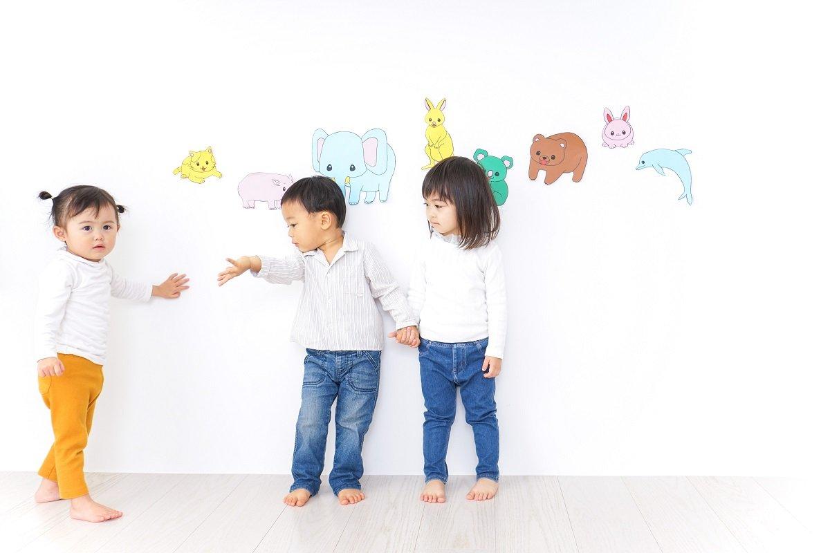 ママ友の「幼稚園みたいな保育園」発言にモヤモヤ。タダで質の高い保育を受けて当たり前?