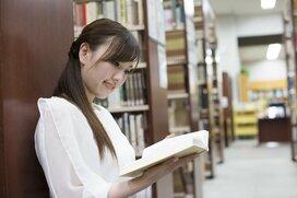 株主優待で本をお得に買える? 書店の割引や図書カードをゲットしよう