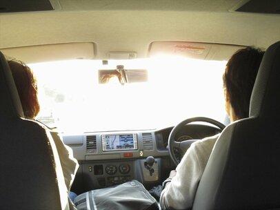 地方からも悲鳴、自動車の「走行税」ホントに導入されるの?