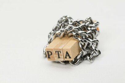 6年間の悩みの種!?小学校PTAを「やってよかったこと」「悪かったこと」