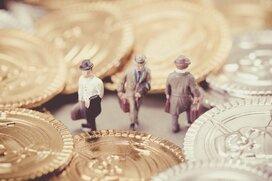 お金による「幸せ」は年収700万まで!?【幸福のパラドックス】