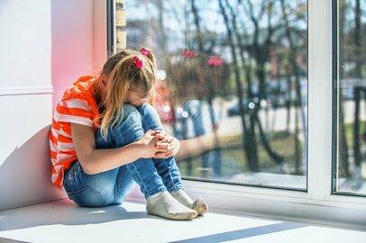幼稚園児~小学校低学年の子供たちの切実な悩み。親がしてあげられることは?<br />