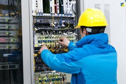 通信機器組立工の給料はどのくらいか