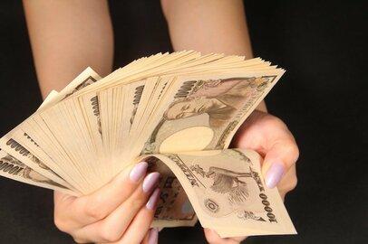 「100万円を1年で貯める!」と決めたらまずすべきこと3選