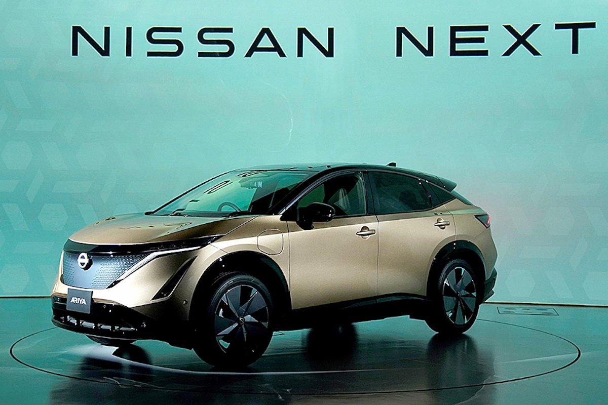 カーボンニュートラルへ電動車が急成長、日系自動車メーカーが描く電動車戦略
