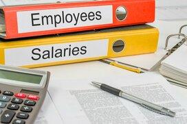 【最新版】年収別でみる給料が高い上場企業一覧