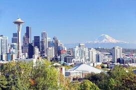 ボーイング社の企業価値とシアトル大都市圏住宅価格との相関関係を探る