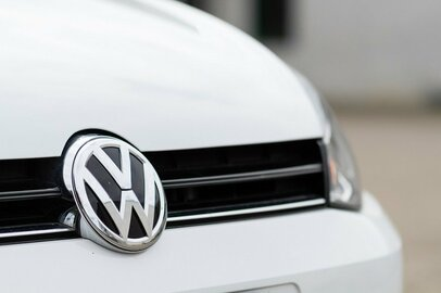 VW社の排ガス試験不正問題は日系自動車部品メーカーに影響を与えるか