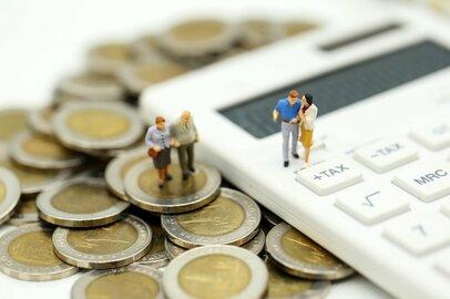 老後に必要な金額は? 30代から始めたい「焦らない老後資産のつくり方」