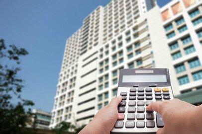 マンション売却にかかる税金のチェックポイント