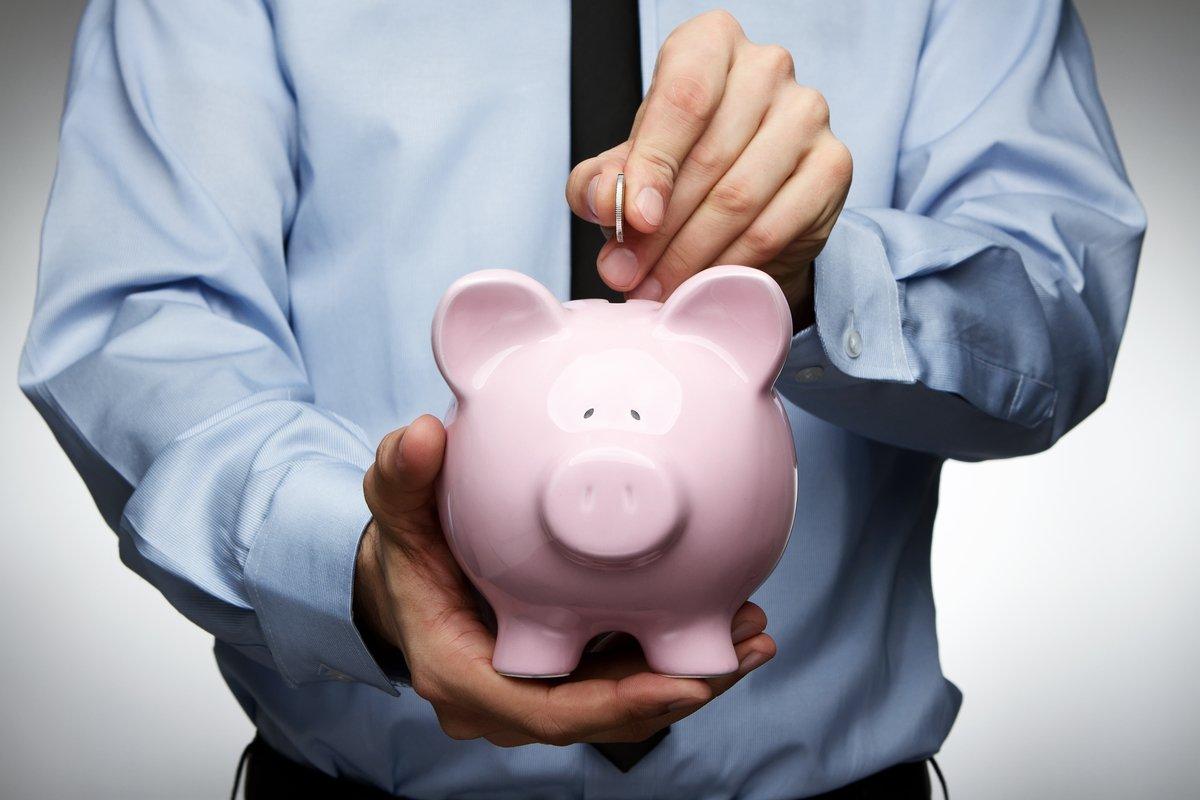 会社員の退職金「出ない・少ない」場合はどう備えるか