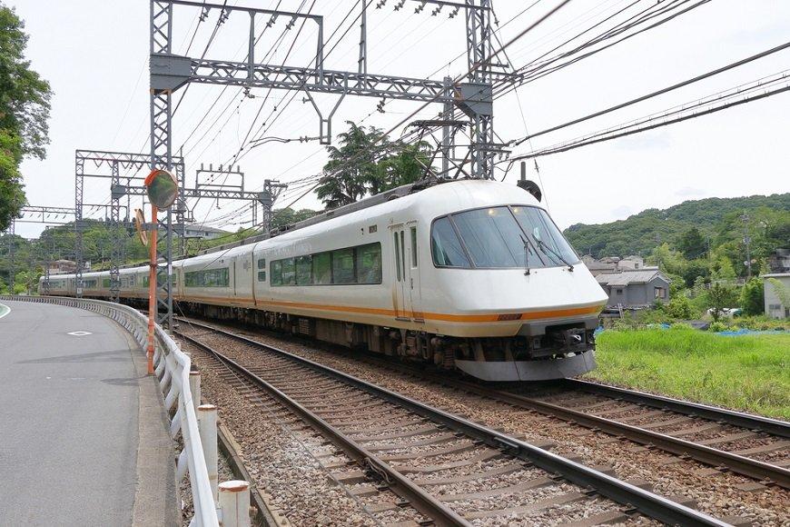 大阪-名古屋を移動するなら? 旅行気分に浸れる近鉄という選択肢