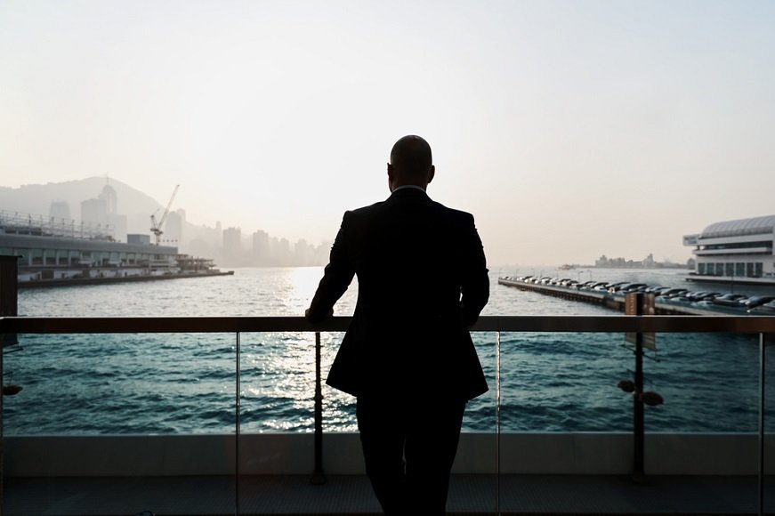 「富裕層」と「富裕層ビジネス」のミスマッチはなぜ起きる?