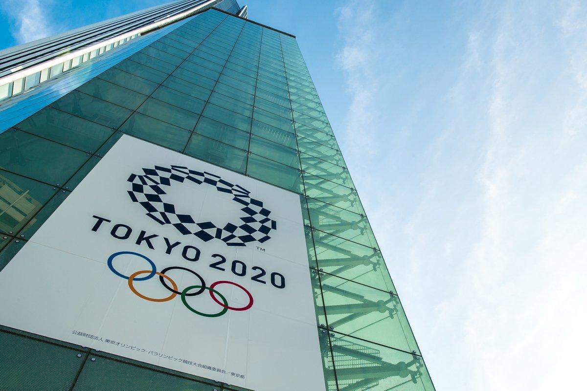 東京五輪の謎:「パソナの派遣職員とボランティア、本当のところどう違うんですか!?」
