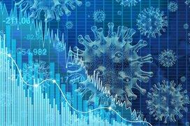 新型コロナウイルスへの政策対応、各国の動きは? <HSBC投信レポート>