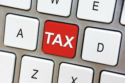 2016年から始まる金融所得課税の一体化。意外に知らないポイントまとめ